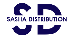 Sasha-distribution